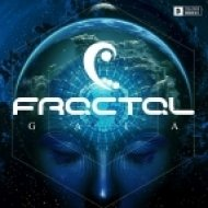 Fractal feat. Amiya Inspiration - Sanctum (Original mix) (feat. Amiya Inspiration)