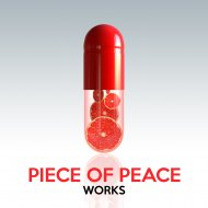 Piece Of Peace - So Good (Nu Disco Version)