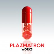 Plazmatron - Forward In The Past (Original Mix)