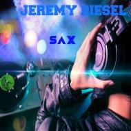 Jeremy Diesel - Searching (Original Mix)
