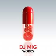 Dj Mig - Distortion Maker (Original Mix)