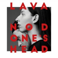 Nod One\'s Head  - Lava (Original mix)