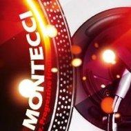Therr Maitz  - Doctor (Artur Montecci Remix)