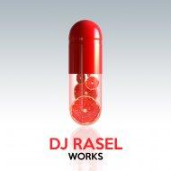 Dj Rasel - I Love Trance Music (Original Mix)