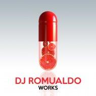 Dj Romualdo - False Alarm (Original Mix)