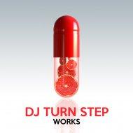 Dj Turn Step - Planet N (Original Mix)