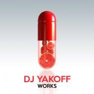 Dj Yakoff - Failure Side (Original Mix)