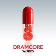 Dramcore - Frozen Throne (Vip)