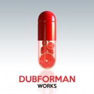 Dubforman - Mass Effect (Original Mix)