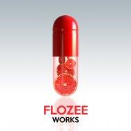 Flozee - Gtwstd (Original Mix)