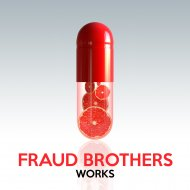 Fraud Brothers - Mad (Original Mix)