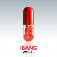 Ibang - Wtd (Original Mix)
