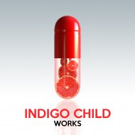 Indigo Child - Moon Beat (Original Mix)