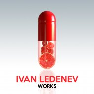 Ivan Ledenev - Fan (Original Mix)