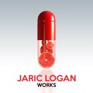 Jaric Logan - Four Square Identity (Original Mix)
