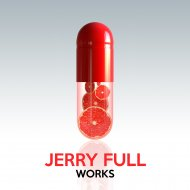 Jerry Full - Seven Minutes Before The Morning (Original Mix)