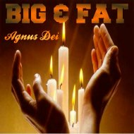 Big & Fat - Swing The House (Original Mix)