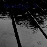 Alex Greenhouse - Salute (Original Mix)