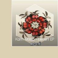Karim Massa - Element (Original Mix)
