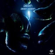 Derin - Deep Ocean (Original Mix)