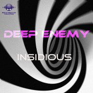 Deep Enemy - Insidious (Original Mix)