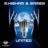 M.Hisham - United (Original Mix)