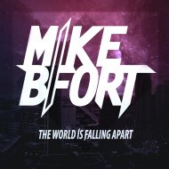 Mike BFort - Cashback (Original Mix)