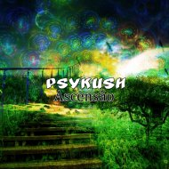 PsyKush - Psychulture (Original Mix)