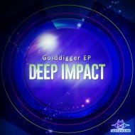Deep Impact - Chaos (Original Mix)