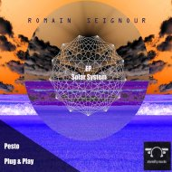 Romain Seignour - Plug & Play (Original Mix)