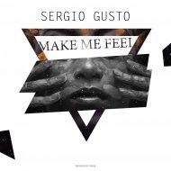 Sergio Gusto - About Me (Original Mix)