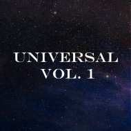 CJ Wetal - Through Universe (Original Mix)