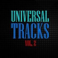 DIOKI - Baker Street (Original Mix)