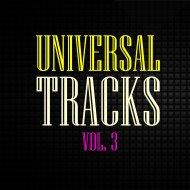Disco Traveller - Sad Memories (Original Mix)