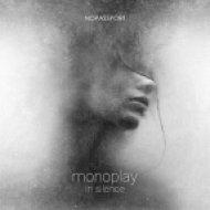 Monoplay - Eye To Eye (Original Mix)