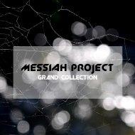 MESSIAH project - My Violet Night (Original Mix)