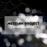 MESSIAH project - My Usual Thought (Original Mix)