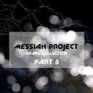 MESSIAH project - Close Your Eyes (Original Mix)