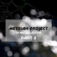 MESSIAH project - In Name of God (Original Mix)