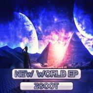 ZGOOT - Lucky Case (Original Mix)