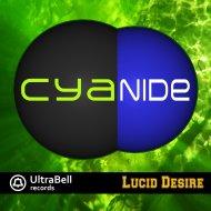 Lucid Desire - Suicide (Original Mix)
