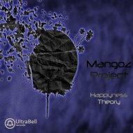 Mangoz Project - Progressive Synth (Original Mix)