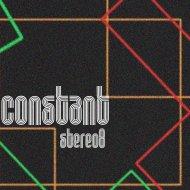 stereo8 - Constant (Original Mix)