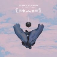 Porter Robinson - Fellow Feeling (Erio Remix)