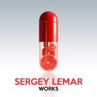 Sergey Lemar - Myself (Original Mix)