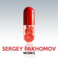 Sergey Pakhomov - Fucking Rock & Roll (Original Mix)