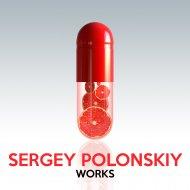 Sergey Polonskiy - Travel Tech (Original Mix)