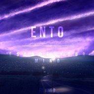 Ento feat. Aimi D - Escape Your Mind (Original Mix) (Ft. Aimi D)