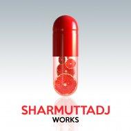 Sharmuttadj - I Start The War (Original Mix)