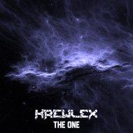 Krewlex - The One (Original Mix)